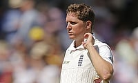 Gary Ballance optimistic of regaining Test form