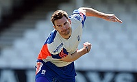 James Anderson, Josh Hazlewood to miss final Ashes Test
