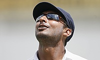 ICC showers rich praise on Kumar Sangakkara