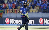 Moeen Ali pictured during the 2015 World Cup