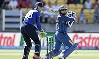 England to host Sri Lanka and Pakistan in 2016
