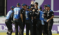 New Zealand unveil jam-packed home season for 2015-16