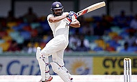 Will not back away from the pull shot - Rohit Sharma