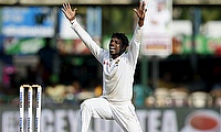 Tharindu Kaushal reported for suspected illegal bowling action