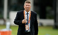 Rod Marsh has called for a return to the back-foot no-ball rule