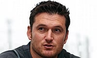 Graeme Smith predicts tough contest for South Africa against India