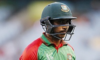 Bangladesh name all-pace attack against Australia for practice match