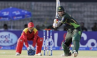 Pakistan take on Zimbabwe in two Twenty20 Internationals and three One-Day Internationals in Harare