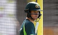 Australia delay departure for Bangladesh amidst security concerns