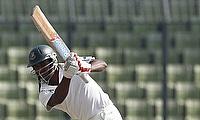 Bangladesh assure Australia over security concerns