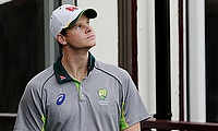 Australia tour of Bangladesh in doubt as players return to their home states