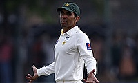 Not thinking of a 3-0 win against England - Misbah-ul-Haq