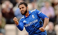 Bayliss has always backed me - Adil Rashid