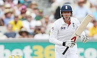 Bairstow top scores as England batsmen face trial by spin