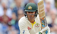 That's Not Cricket! Michael Clarke to take part in 71st Sydney to Hobart Yacht Race