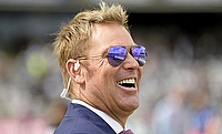 Shane Warne eager to work with Adil Rashid