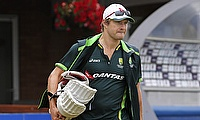 Shane Watson signs up for PSL draft