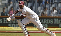 We need to stay positive - Darren Bravo