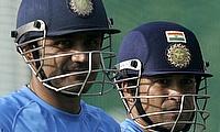 Sachin Tendulkar prevented my retirement in 2007 - Virender Sehwag
