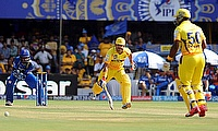 CSK, RR players to be part of new franchises