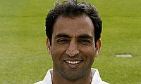 PCB cannot be blamed for illegal bowling actions in Pakistan - Mohammad Akram