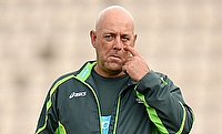 Top six have to make runs - Darren Lehmann