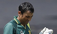 Playing in ODIs is a matter of pride - Younis Khan