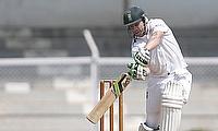 AB de Villiers has overtaken Steven Smith in the ICC Test batting rankings
