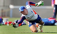 Jos Buttler fit for selection - Eoin Morgan