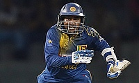 Seven Sri Lankan players get nod for BPL