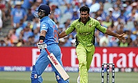 Indian government nod unlikely for Pakistan series