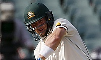 Rod Marsh wants Nevill to break Gilchrist century record