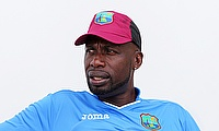 We believe we can beat Australia - Curtly Ambrose