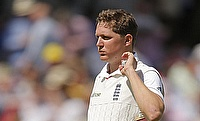 Peter Moores wants Gary Ballance back at number three