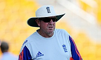 England to decide on number three spot after practice matches