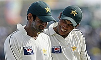 Will respect board's decision on Amir's return - Shoaib Malik