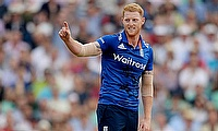 Stokes, Finn return to ODI and T20I squads for South Africa series