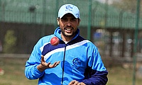 Mohammad Amir eligible for national selection
