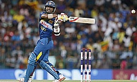 Dinesh Chandimal to lead Sri Lanka against New Zealand in T20Is