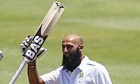 Hashim Amla steps down as South Africa Test captain