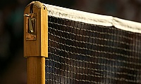 Huck Nets have acquired Edwards Nets, who have supplied tennis nets to Wimbledon for more than 100 years