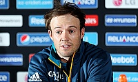 AB de Villiers admits to some truth in retirement rumours