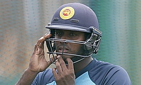 Sri Lanka lost Tests, ODI and T20I series against New Zealand in the tour.