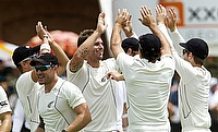 New Zealand day-night Test against South Africa unlikely