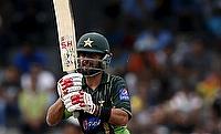 New Zealand are playing wonderful cricket - Ahmed Shehzad