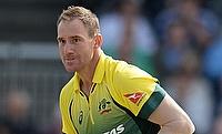 John Hastings lauds Australia for