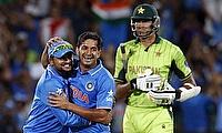 Najam Sethi says Pakistan will not tour India in 2017
