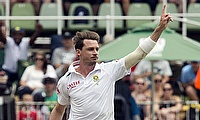 Dale Steyn to miss Centurion Test