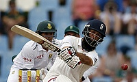 Moeen Ali wants England to fight for a win