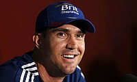 Love to play for England - Kevin Pietersen